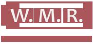 WMR Immobilienmakler GmbH